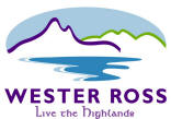 "Tigh Charrann Self Catering Holidays support the ""Live the Highlands"" project which aims to promote sustainable tourism throughout Wester Ross."